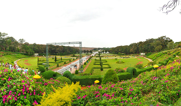 Brindavan-Gardens-Mysore